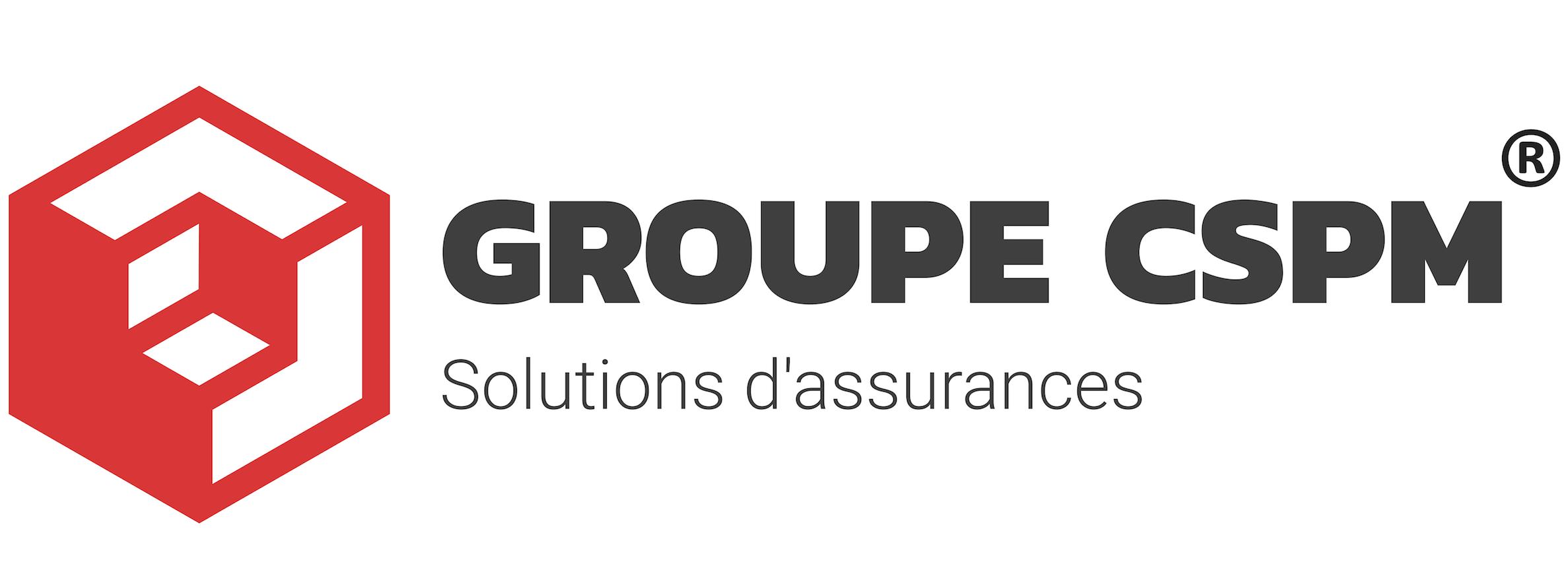 GROUPE CSPM | Assurances