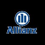 ALLIANZ-BON