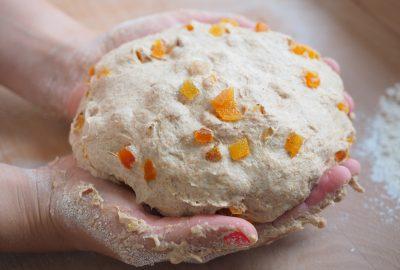 bread-2117355_1920