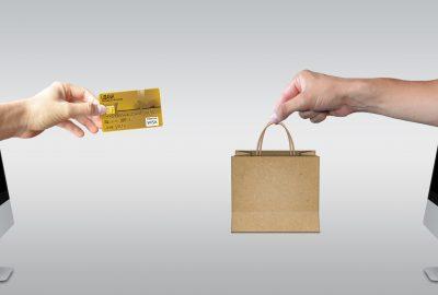 ASSURANCE ecommerce