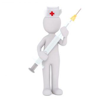 medical-sister-1780696